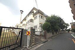 武蔵野サンハイツ