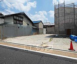 近鉄京都線 伏見駅 徒歩7分の賃貸アパート