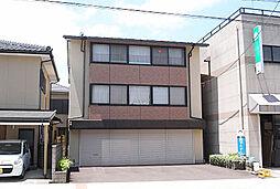 京都府舞鶴市浜町9-8