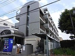 Cent浦和[1階]の外観