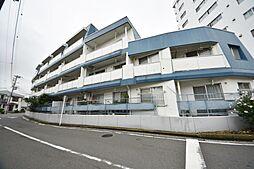 金沢八景ブランシール
