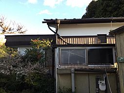 福島県いわき市内郷綴町秋山