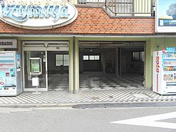 杉田駅 0.4万円