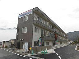 馬堀駅 3.2万円