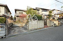 [一戸建] 兵庫県神戸市須磨区西落合5丁目 の賃貸【/】の外観