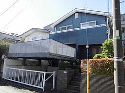 千葉県松戸市下矢切