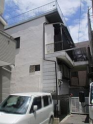 兵庫県神戸市中央区籠池通2丁目