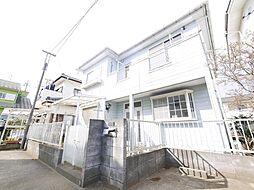一戸建て(八街駅からバス利用、100.00m²、380万円)