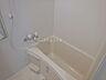 風呂,1LDK,面積35.64m2,賃料4.5万円,バス じょうてバス十五島公園下車 徒歩2分,,北海道札幌市南区藤野二条6丁目6番13号