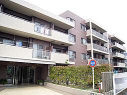 レクシオ聖蹟桜ヶ丘