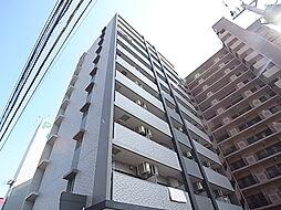 JR東海道・山陽本線 六甲道駅 徒歩14分の賃貸マンション