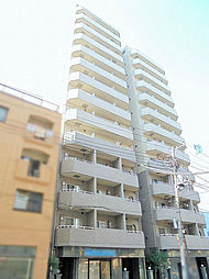 メインステージ田端壱番館