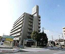 エクセレントコート八尾駅
