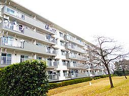 新栄町住宅3街区15号棟