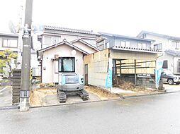 石川県小松市木場台155