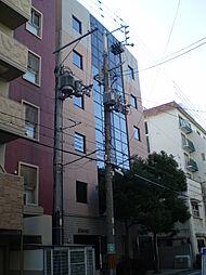 JR東西線 大阪天満宮駅 徒歩3分の賃貸事務所