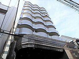 スカイプラザIII[7階]の外観