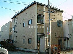 ロイヤルガーデン東札幌