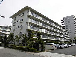 グリーンアベニュー谷塚6号棟