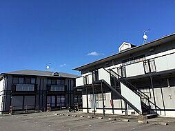 箕島駅 4.0万円