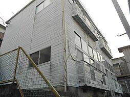 岩屋橋駅 2.8万円