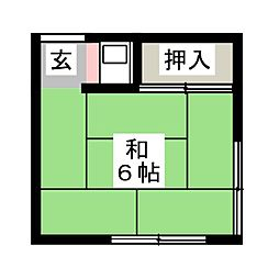 武蔵小杉駅 2.5万円