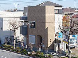 東京都江戸川区興宮町