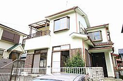 [一戸建] 千葉県千葉市中央区川戸町 の賃貸【/】の外観