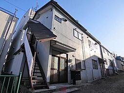 小樽駅 1.8万円