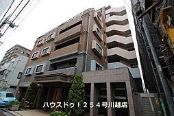 サニーコート上福岡
