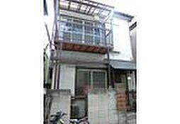 東京都葛飾区立石5丁目