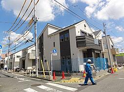 東京都葛飾区柴又5丁目36-12