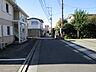 周辺,2DK,面積43m2,賃料4.5万円,JR常磐線 水戸駅 徒歩27分,,茨城県水戸市千波町216番地