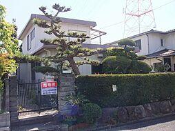 大阪府堺市南区庭代台1丁