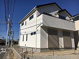 愛知県知多市佐布里字向畑