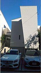 愛知県名古屋市名東区よもぎ台3丁目1019