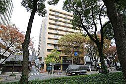 チサンマンション栄リバーパーク