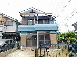 東京都八王子市泉町