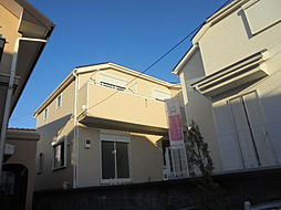 神奈川県横浜市戸塚区汲沢8丁目2181-2