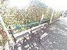 エントランス,1K,面積18m2,賃料3.0万円,阪急神戸本線 御影駅 徒歩10分,,兵庫県神戸市東灘区鴨子ケ原1丁目