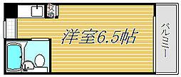 神田駅 6.3万円