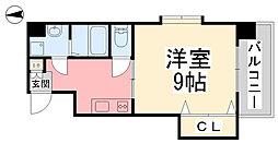 大手町駅前駅 5.2万円