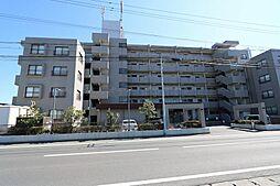 ケントパレス浜松