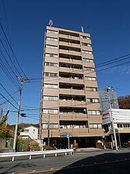 シーアイマンション京急田浦