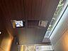 その他,3LDK,面積75.67m2,価格8,980万円,JR総武線 浅草橋駅 徒歩2分,,東京都千代田区東神田3丁目