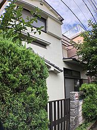 大島駅 12.5万円