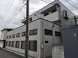 京王井の頭線 吉祥寺駅 徒歩31分の賃貸マンション