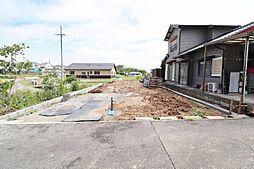 愛知県知立市八橋町山田谷