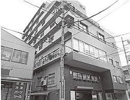 志村カーネルマンション