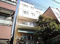 赤羽岩淵駅 3.8万円